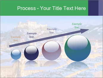 0000076792 PowerPoint Templates - Slide 87