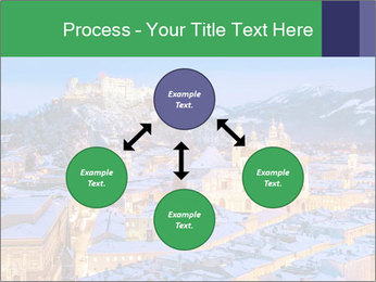 0000076792 PowerPoint Template - Slide 91