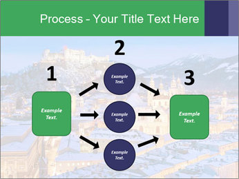 0000076792 PowerPoint Templates - Slide 92