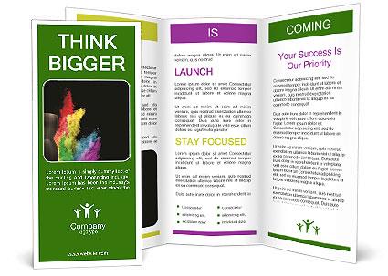 0000076793 Brochure Template
