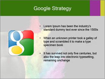 0000076793 PowerPoint Templates - Slide 10