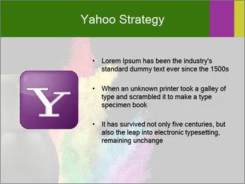 0000076793 PowerPoint Templates - Slide 11