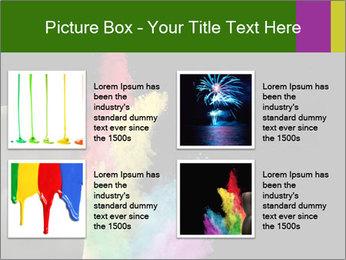 0000076793 PowerPoint Templates - Slide 14