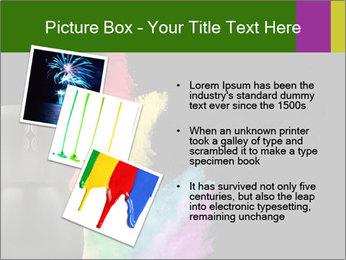 0000076793 PowerPoint Templates - Slide 17