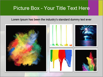 0000076793 PowerPoint Templates - Slide 19