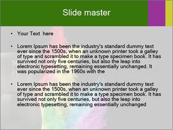 0000076793 PowerPoint Templates - Slide 2