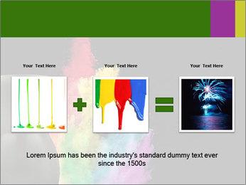 0000076793 PowerPoint Templates - Slide 22