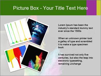 0000076793 PowerPoint Templates - Slide 23