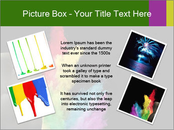 0000076793 PowerPoint Templates - Slide 24