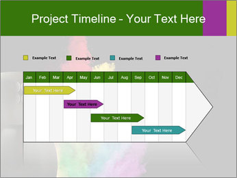 0000076793 PowerPoint Templates - Slide 25