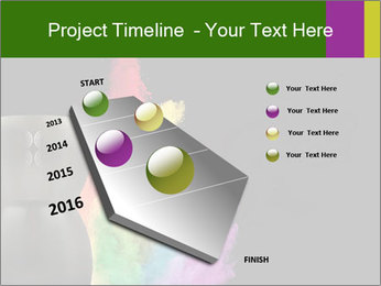 0000076793 PowerPoint Templates - Slide 26
