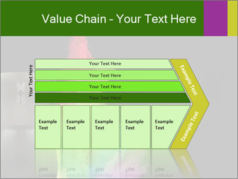 0000076793 PowerPoint Templates - Slide 27