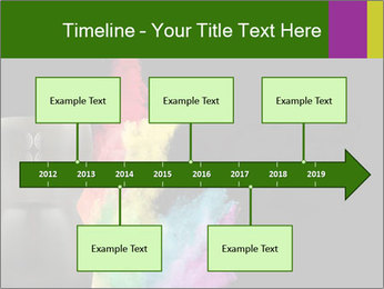0000076793 PowerPoint Templates - Slide 28