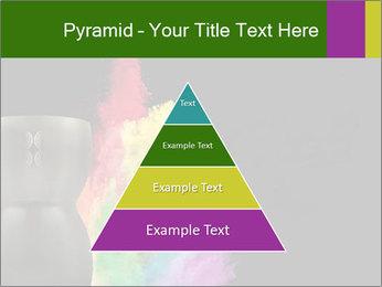 0000076793 PowerPoint Templates - Slide 30