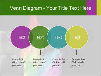 0000076793 PowerPoint Templates - Slide 32