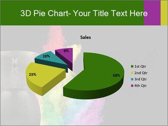 0000076793 PowerPoint Templates - Slide 35