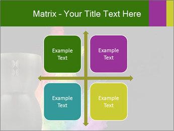 0000076793 PowerPoint Templates - Slide 37