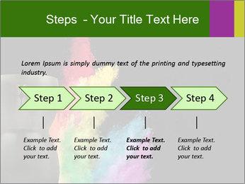 0000076793 PowerPoint Templates - Slide 4