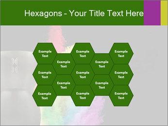 0000076793 PowerPoint Templates - Slide 44