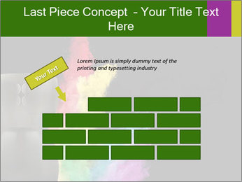 0000076793 PowerPoint Templates - Slide 46