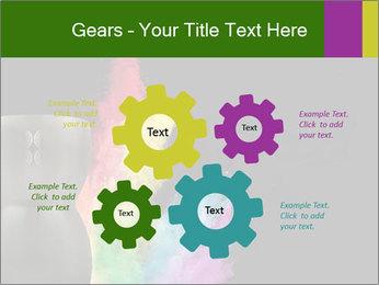 0000076793 PowerPoint Templates - Slide 47