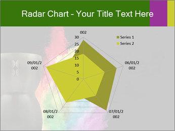 0000076793 PowerPoint Templates - Slide 51