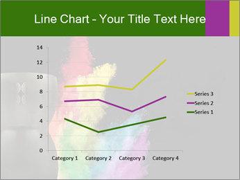 0000076793 PowerPoint Templates - Slide 54