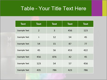 0000076793 PowerPoint Templates - Slide 55