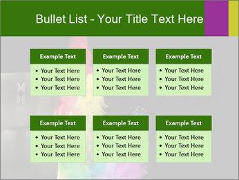 0000076793 PowerPoint Templates - Slide 56