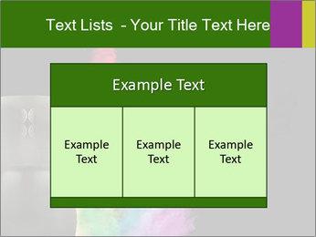 0000076793 PowerPoint Templates - Slide 59