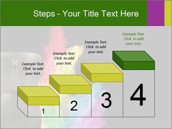 0000076793 PowerPoint Templates - Slide 64