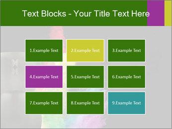 0000076793 PowerPoint Templates - Slide 68