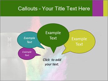 0000076793 PowerPoint Templates - Slide 73