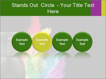0000076793 PowerPoint Templates - Slide 76