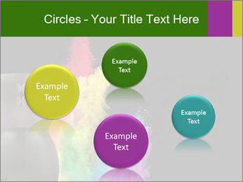 0000076793 PowerPoint Templates - Slide 77