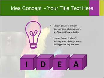 0000076793 PowerPoint Templates - Slide 80