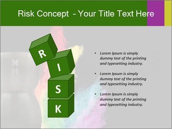 0000076793 PowerPoint Templates - Slide 81