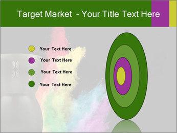 0000076793 PowerPoint Templates - Slide 84
