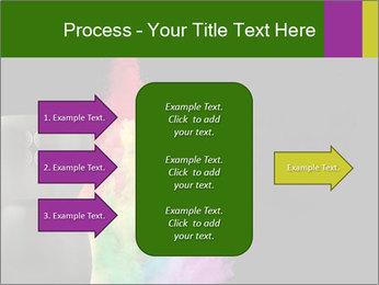 0000076793 PowerPoint Templates - Slide 85