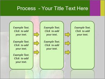 0000076793 PowerPoint Templates - Slide 86