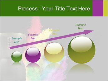 0000076793 PowerPoint Templates - Slide 87