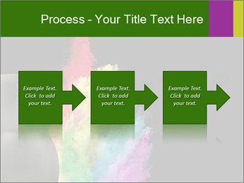 0000076793 PowerPoint Templates - Slide 88