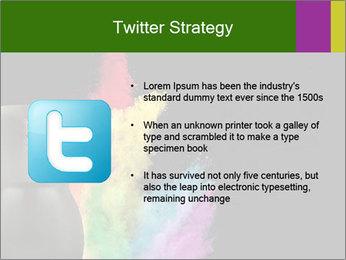 0000076793 PowerPoint Templates - Slide 9