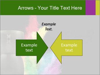 0000076793 PowerPoint Templates - Slide 90