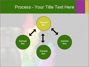 0000076793 PowerPoint Templates - Slide 91