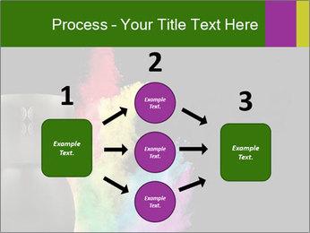 0000076793 PowerPoint Templates - Slide 92