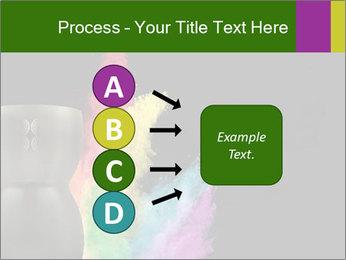 0000076793 PowerPoint Templates - Slide 94