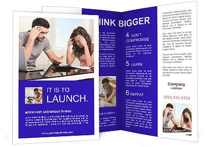 0000076794 Brochure Templates