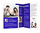 0000076794 Brochure Template