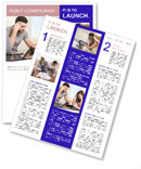0000076794 Newsletter Templates